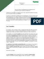 variables_y_tipos_de_datos
