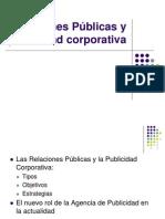 rr-pp-_y_publicidad_corporativa