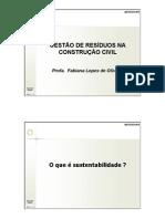 (17.03.2009)_Gestao_de_residuos_na_Construcao_Civil