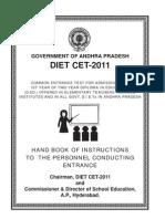 Diet Handbook- 2011final