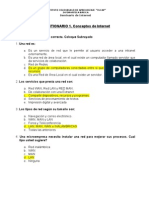 1.CuestionarioConceptos