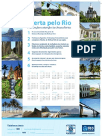 CALENDÁRIO_SISTEMA DE ALERTA E ALARME COMUNITÁRIO
