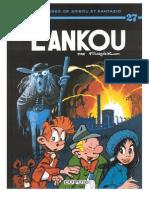L'Ankou