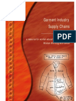 Supply Chains for Education