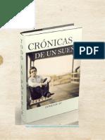 Capitulo 1  - Cronicas de un sueño