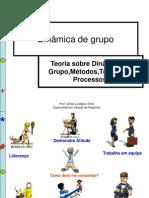 CURSO+DINÂMICA+DE+GRUPO