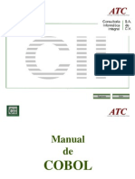 Manual Cobol
