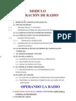 FABRICACIÓN  DE ANTENAS