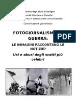 2009 07 16 Cerabona Giuliana 0000319210 Fotogiornalismo Di Guerra-1