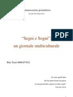 2009_06_04_rita_treré_0000257852_segni_e_sogni_un_giornale_multiculturale