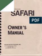 91 Trek Manual