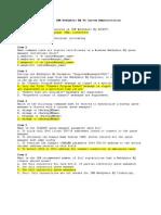 000-994_sample_paper
