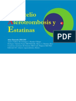 Atlas Endotelio