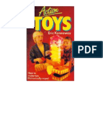 Action Toys 1