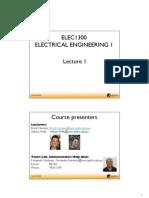 elec1300_08_lect01
