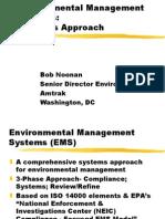 Amtrak_EMS Presentation_Baltimore_9.16.03