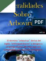 Aerbovirus