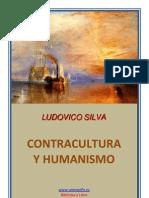 cultura.y.humanismo