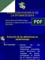 1_Evolucion_historica_epidemiologia