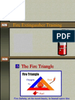 Fire_Extinguisher_Training(2)