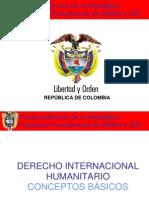 DERECHO_INTERNACIONAL_HUMANITARIO