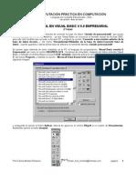 pract13 SQL 1de2