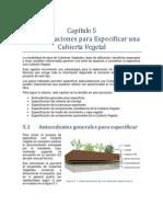 Recomendaciones Para Especificar Una Cubierta Vegetal-1