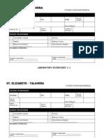 General Information