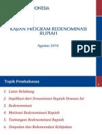 Kajian+Redenominasi+Rupiah