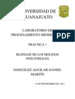 LP2 P01