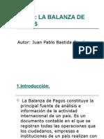 balanza_pagos