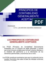 PRINCIPIOS.NIC.01.03