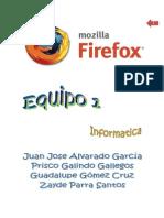mozillafirefox1