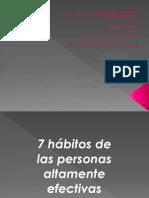 desarrollopersonal7habitos[1]