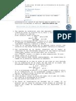 Aplicaciones_Limites_función