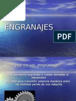 ENGRANAJES_1