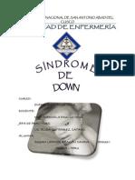 SD_IMPRESION