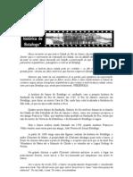 Memória Histórica de Botafogo