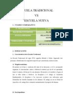 escuelatradicionalvsescuelanueva-101230120007-phpapp02