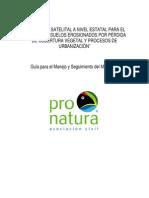 Guia_monitoreo