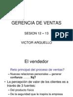 Gerencia de Ventas-sesion 12 y 13
