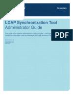Schemus Admin Guide