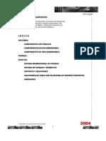 Manual Estructuras II