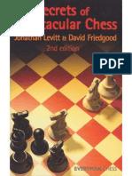 Secrets of Spectakcular Chess