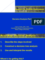 3_decision_analysis_part_1