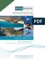 Helicop Aviation Brochure_0