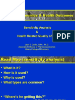 5_sensitivity_analysis_and_HRQOL