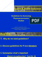 6_pharmacoeconomic_guidelines