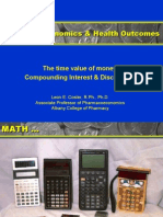 9_compounding_&_discounting