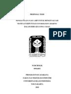 Strategic management essays free   Heathfield International School     University of Cambridge  middot  Residential Masterplan